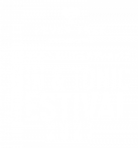 Fever-Tree Gin and Tonic Festival Brisbane 2021