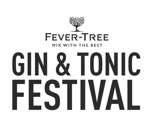 Fever-Tree Gin and Tonic Festival