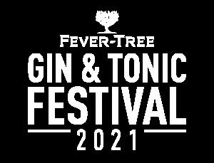 Fevertree-GandT-Festival-2021-Logo-2