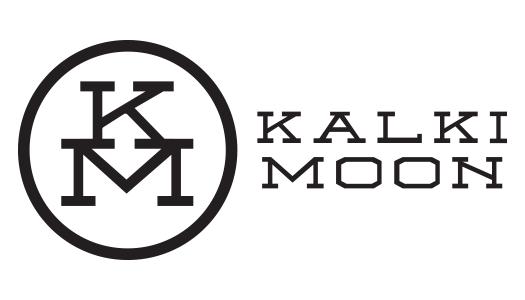 Kalki Moon