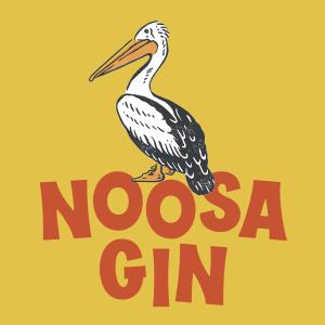 Noosa Gin