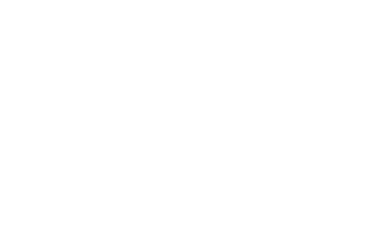 Fever-Tree Gin and Tonic Festival 2020